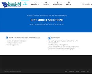 www.best-m.de