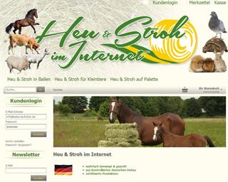www.heu-im-interne.de